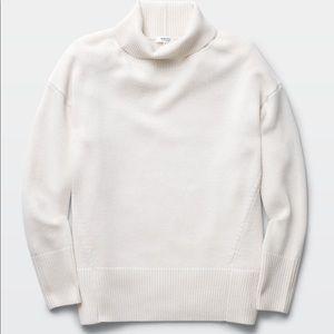 Babaton Nicolas Sweater